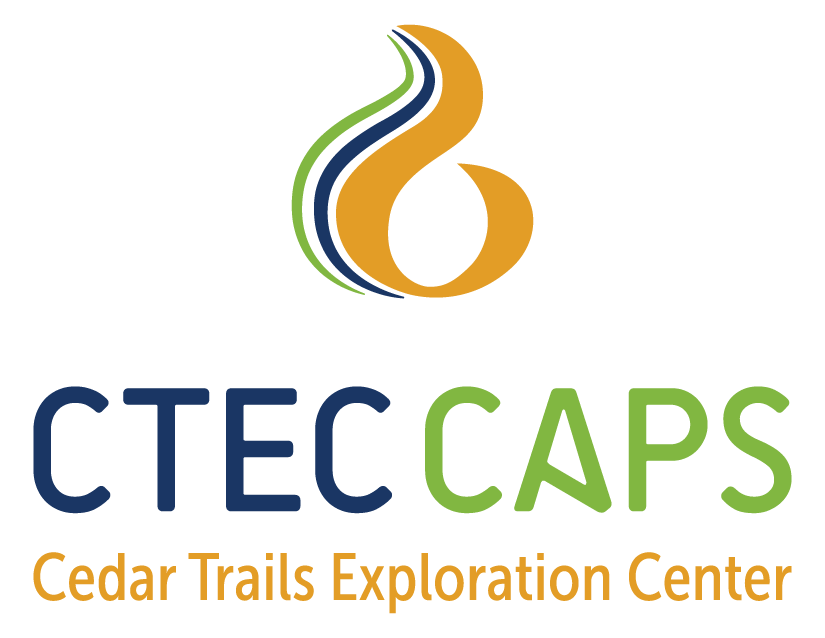 Enrolling Now > Cedar Trails Exploration Center