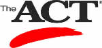 Logo of ACT