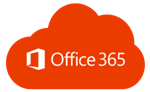 Link to Office 365, One Drive