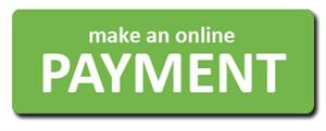 Button link to make online payments.